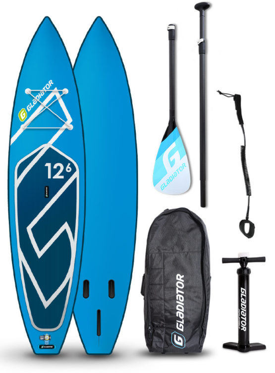 mietSUP-Gladiator-BL-12-6-Pro-sup-stand-up-paddle-2019-080