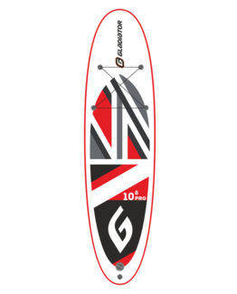 mietsup-de-Gladiator-pro-sup-boards-10.8