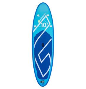 mietsup.de - Gladiator SUP-Boards - 10.6 Voyage