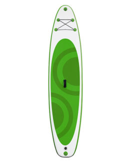 airboard-fun-forest-green-mietsup-688