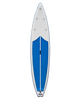 airboard-shark-blue-sky-mietsup