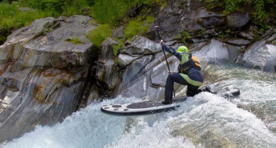 airboard-stream-header-mietsup