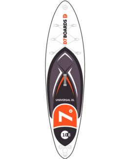 mietsup.de D7-boards 9.6-surf
