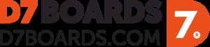 d7_logo