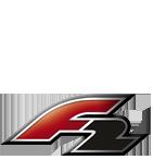 f2_logo
