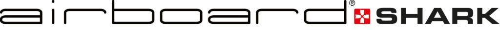 logo-airboard-shark_mietSUP