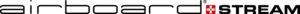 airboard-logo