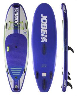 mietSUP-JOBE-venta-9-6-SUP-windsurf-BOARD
