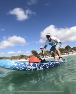 mietSUP-stand-up-paddling-sup-schule-camping-sand-am-main-mallorca