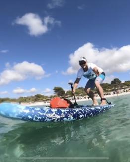 mietSUP-stand-up-paddling-sup-schule-camping-sand-am-main-mallorca