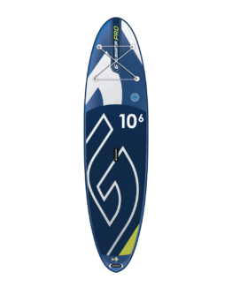 mietsup-gladiator-pro-sup-board-10-6-web