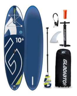 mietsup-gladiator-pro-sup-board-set-10-6