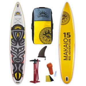 Makaio-Sup-Board-paralympic-Sup
