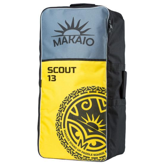 mietSUP-Makaio-Scout-13-0-Board-03-Rucksac