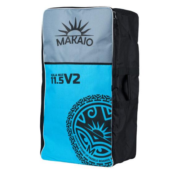 mietSUP-makaio-Kula_Nui_11_5_V2_bag