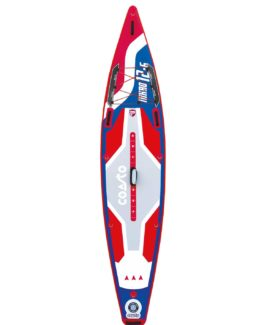 mietsup-Coasto-turbo-12-6-touring-sup-board-web