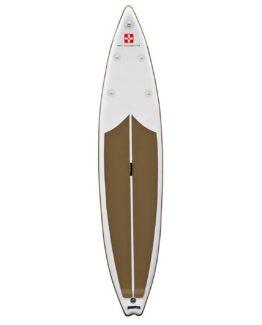 mietsup-airboard-shark-gold-fusion