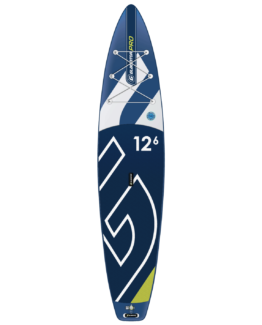 mietsup-gladiator-pro-sup-board-12-6t-touring-web