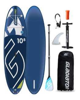 mietsup-gladiator-pro-sup-board-set-10-8