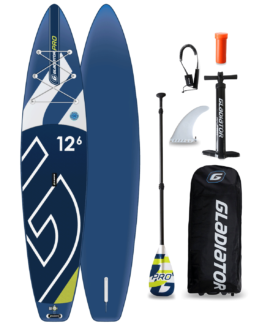 mietsup-gladiator-pro-sup-board-set-12-6
