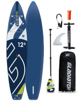 mietsup-gladiator-pro-sup-board-set-12-6