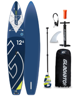 mietsup-gladiator-pro-sup-board-12-6s-web