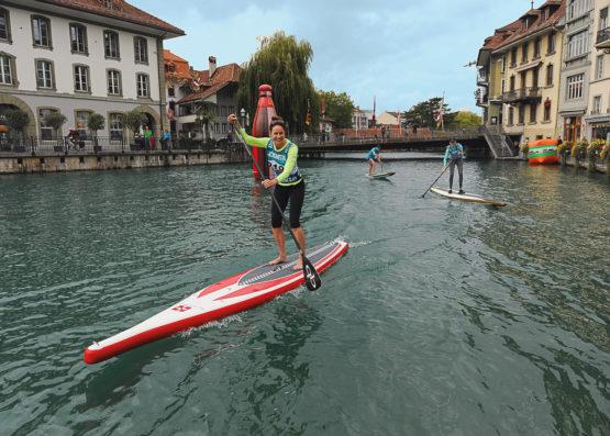 mietsup-sup-board-airboard-rocket-2020-race-board-011