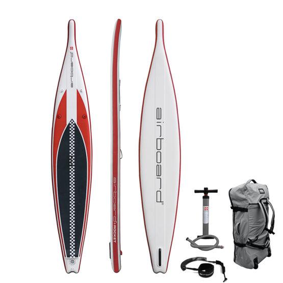 mietsup-sup-board-airboard-rocket-2020-race-board