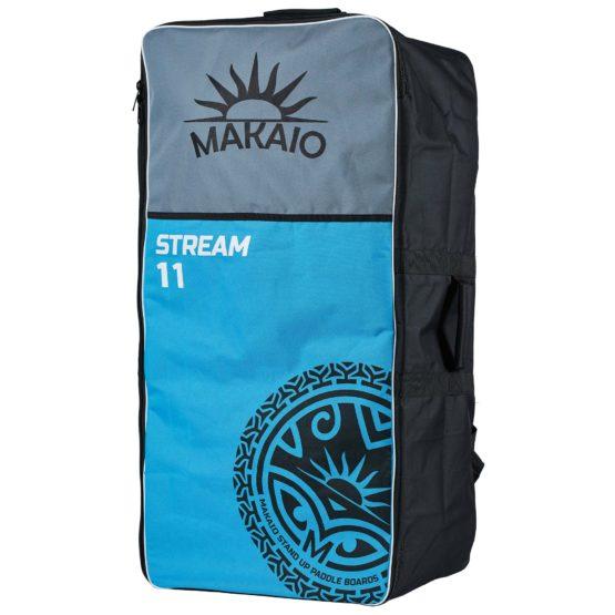 mietsup-wildwasser-sup-MAKAIO_Stream-11.0