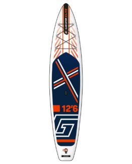 mietsup-gladiator-elite-sup-board-einzel