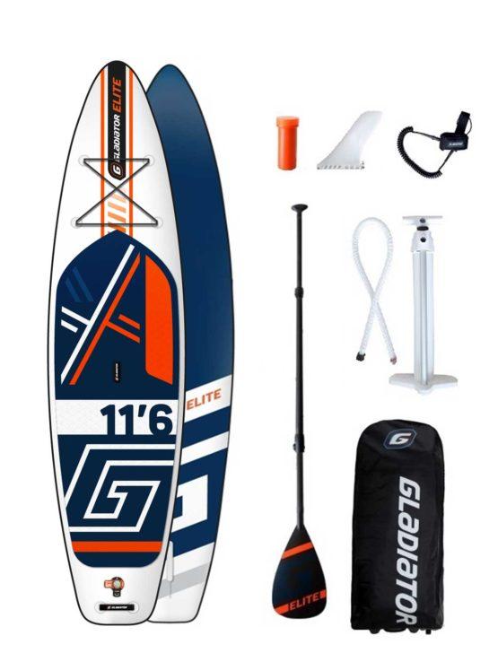 mietsup-gladiator-elite-sup-board-set-11-6