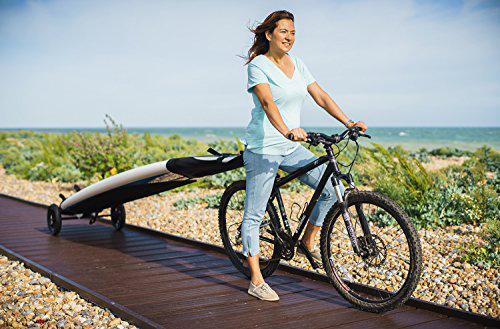 product_cat-konfigurator-transport-fahrrad