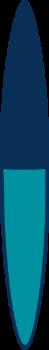 product_cat-konfigurator2-boardform-race