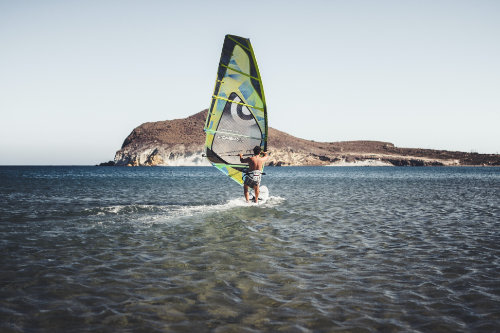 product_cat-konfigurator-features-windsurf
