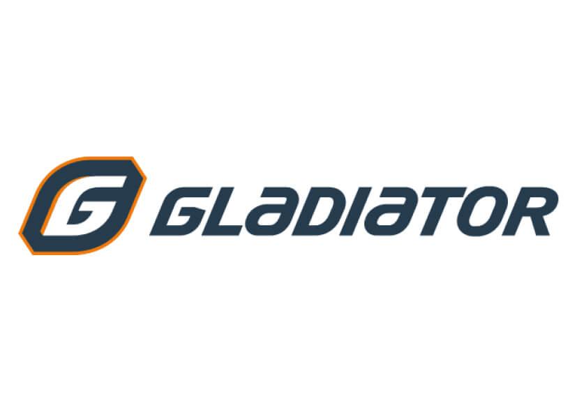 product_cat-konfigurator2-marke-gladiator