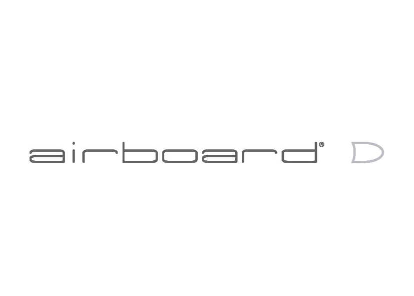 product_cat-konfigurator2-marke-airboard